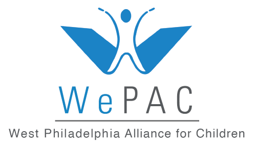 WePAC logo